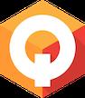 MangaQube Logo